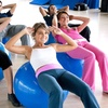 Up to 77% Off Boot-Camp Lite Classes