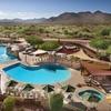 Amethyst Spa at We-Ko-Pa Resort –Up to 28% Off Spa Treatments