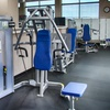 Up to 59% Off Gym Membership