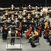 San Antonio Symphony – Up to 60% Off Concert