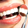 86% Off Dental-Checkup Package