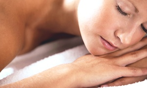 Mind Body Spirit Healing: One, Two, or Three 60-Minute Reiki Sessions at Mind Body Spirit Healing (Up to 62% Off)