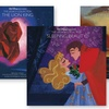 Walt Disney Records Legacy Collection Soundtracks