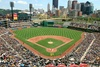 Pittsburgh Pirates – Up to 52% Off MLB Game