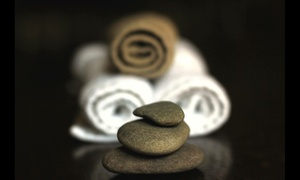 50% Off a Therapeutic Massage at Lancaster Medical Massage, plus 9.0% Cash Back from Ebates.