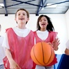Up to 53% Off Youth Basketball Camp