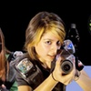 $10 for Laser Tag at Ultrazone Laser Tag