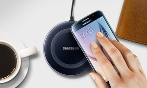 Ricaricabatterie wireless Samsung