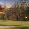 Up to 81% Off at Falconhead Golf Club