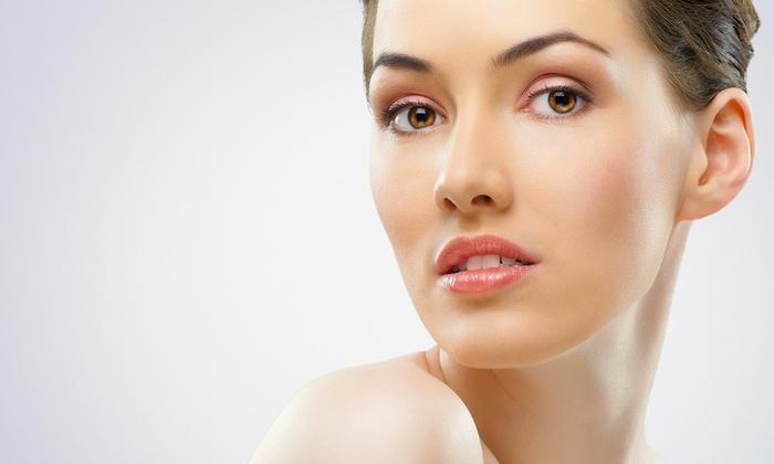 Ladies & Gentlemen Institut - Orléans: Soin anti-âge, pour peau acnéique ou hydratantd'1h chacun dès 29,90 €chezLadies & Gentlemen Institut