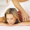 Up to 61% Off Massage or Massage Lesson