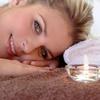 Up to 48% Off at Westport Wellness Massage