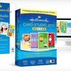 Hallmark Card Studio Software