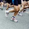 Up to 49% Off Half-Marathon Registration