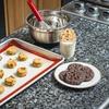 Nonstick Silicone Baking Mat