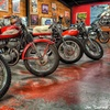 Wheels Through Time Museum - Up to 54% Off Museum Visits