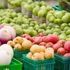 49% Off Farmers' Market Goods