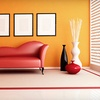 Up to 78% Off Interior Painting