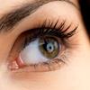 $10 Off Eyelash Tinting