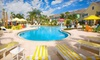 Stay at Runaway Beach Club in Kissimmee, FL