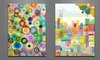 Canvas Wall Art by Sylvie Demers: Canvas Wall Art by Sylvie Demers