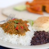 35% Off Cuban Cuisine at Havana South Restaurant and Bar