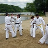 48% Off Unlimited Martial Arts Classes