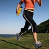 Up to 89% Off Running Program from Run Diva