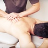 Up to 91% Off Chiropractic Visit at HealthSource