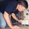 Up to 68% Off Heating and Plumbing Services