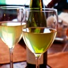 Up to 45% Off Wine and Bruschetta at Delizios