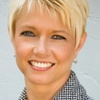 51% Off Hypnotherapy at Joan Krueger Hypnosis