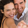 Up to 81% Off Dance Lessons