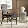 La Jolla Dining Chairs (Set of Two)