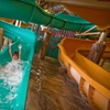 Stay at Great Wolf Lodge Kansas City