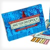 $19 for a Make-Your-Own Opoly Board Game