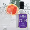 Gin Making Experience
