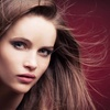 Up to 72% Off Cut and Color Services at Blo Salon