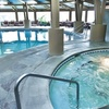 Up to 41% Off Spa Packages