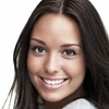 Up to 67% Off Teeth Whitening