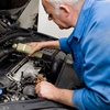 Up to 55% Off Oil Change or Alignment at King's Tire and Wheel Inc.