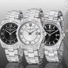 Stührling Original Men's Swiss Dress Bracelet Watches