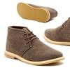 Giraldi Danny Men's Chukka Boots (Size 12)