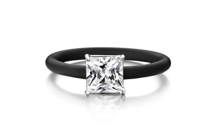Adjule Wedding Rings Image Of Ring Enta
