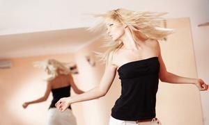 ckbody: 1 Monat Flat für Zumba, Yoga u. Pilates für 1 oder 2 Personen bei ckbody ab 19,90 € (bis zu 68% sparen*)