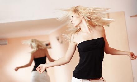 1 Monat Flat für Zumba, Yoga u. Pilates für 1 oder 2 Personen bei ckbody ab 19,90 € (bis zu 68% sparen*)