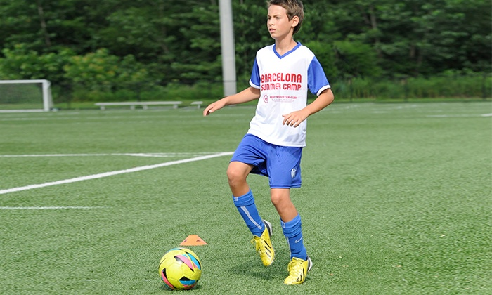 soccer camps international coupon code