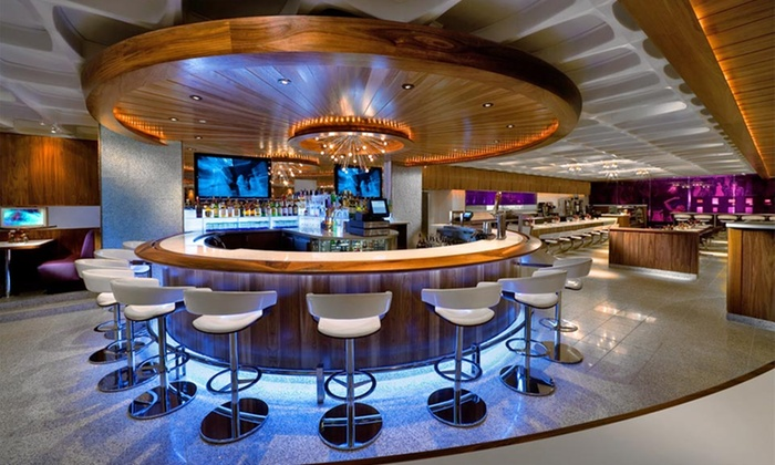 Hard Rock Hotel San Diego Groupon