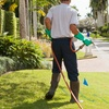 Up to 45% Off Flea or Mosquito Control