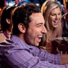 Dave & Buster's – Up to 64% Off Power Cards